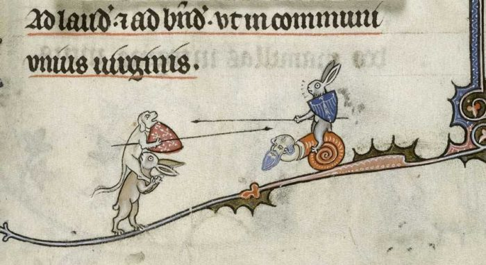 BL Yates Thompson 8 f. 294r