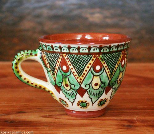 Чашки (350 мл)