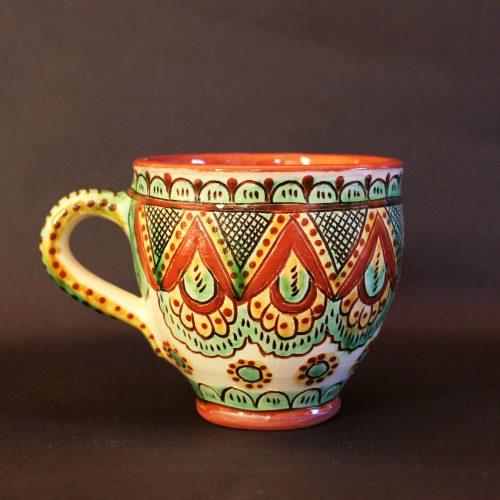 Чашки (300 мл)