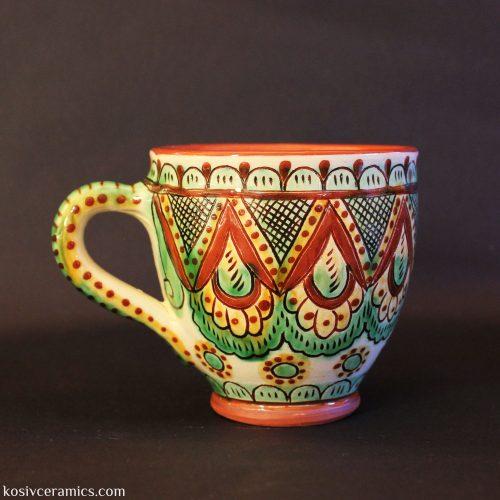Чашки (250 мл)